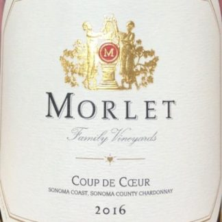 morlet-coupdecoeur16_1