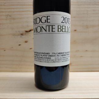 ridge-montebello-2015
